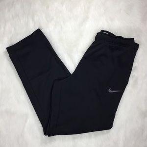 Nike Dri Fit Basketball Athletic Training Pants